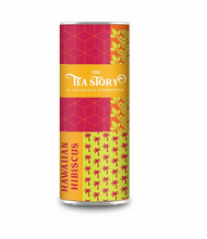 Load image into Gallery viewer, hawaiian-hibiscus-tea-tube-the-tea-story-online-grocery-supermarket-delivery-singapore-thenewgrocer
