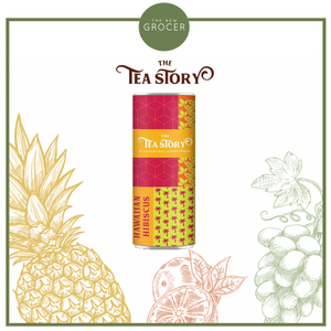 hawaiian-hibiscus-tea-tube-the-tea-story-online-grocery-supermarket-delivery-singapore-thenewgrocer