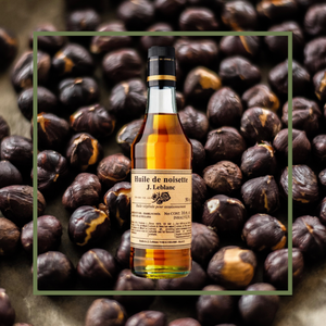 hazelnut-oil-j-leblanc-online-grocery-delivery-singapore-thenewgrocer