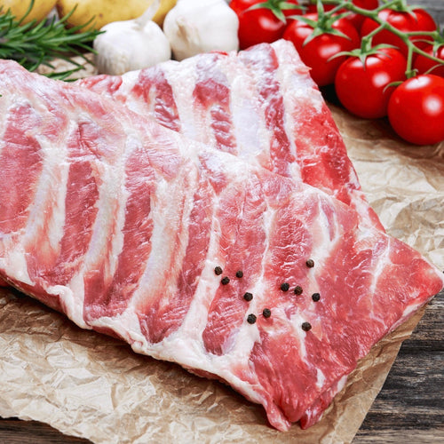 iberico-pork-rib-grocery-delivery-singapore-thenewgrocer