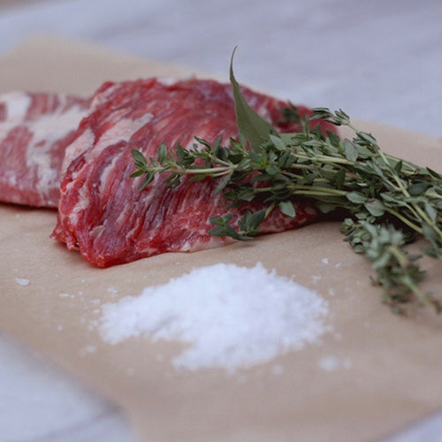 iberico-secreto-spain-online-grocery-delivery-singapore-thenewgrocer