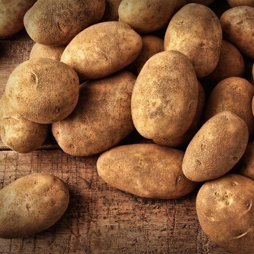 us-idaho-potato-online-grocery-delivery-singapore-thenewgrocer