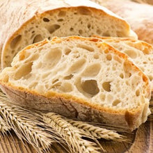 Load image into Gallery viewer, Freshly baked Pave Tradition sourdough | 450g