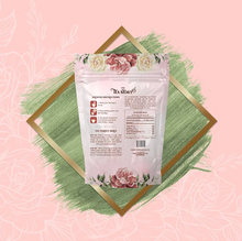 Load image into Gallery viewer, immunitea-tea-pouch-the-tea-story-online-grocery-supermarket-delivery-singapore-thenewgrocer