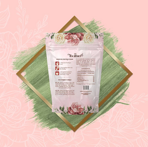 immunitea-tea-pouch-the-tea-story-online-grocery-supermarket-delivery-singapore-thenewgrocer
