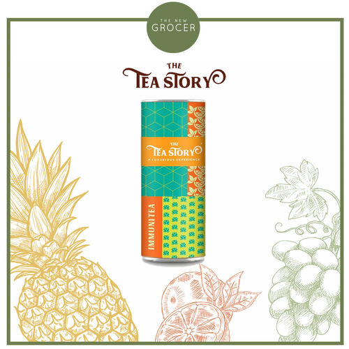 immunitea-tea-tube-the-tea-story-online-grocery-supermarket-delivery-singapore-thenewgrocer