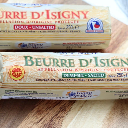 isigny-butter-salted-roll-online-grocery-supermarket-delivery-singapore-thenewgrocer