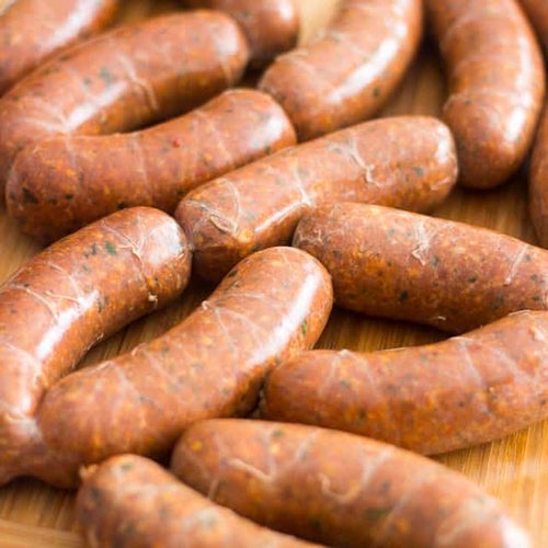 italian-pork-sausage-mild-hot-online-grocery-supermarket-delivery-singapore-thenewgrocer
