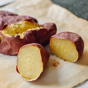 japanese-sweet-potato-online-grocery-delivery-supermarket-singapore-thenewgrocer