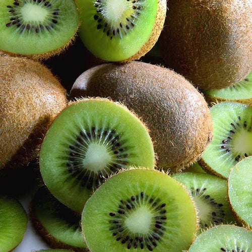 Shop Kiwis in Singapore - The New Grocer