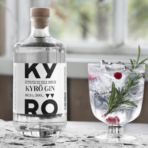 kyro-rye-gin-grocery-delivery-singapore-thenewgrocer