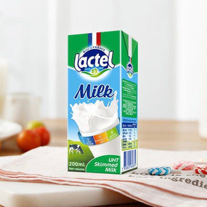 lactel-milk-grocery-delivery-singapore-thenewgrocer