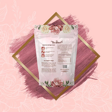 Load image into Gallery viewer, lavender-parfait-tea-pouch-the-tea-story-online-grocery-supermarket-delivery-singapore-thenewgrocer