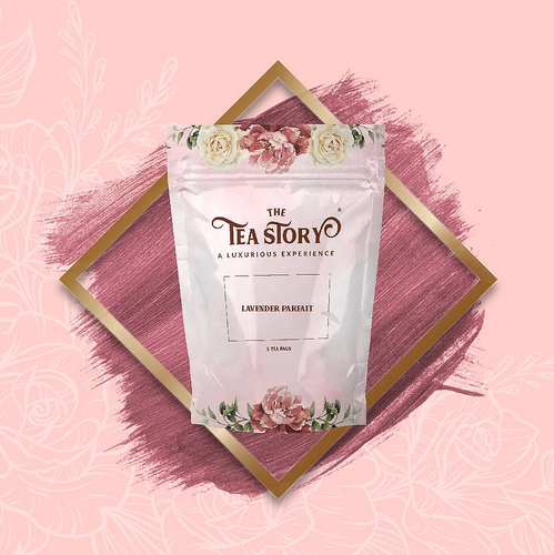 lavender-parfait-tea-pouch-the-tea-story-online-grocery-supermarket-delivery-singapore-thenewgrocer