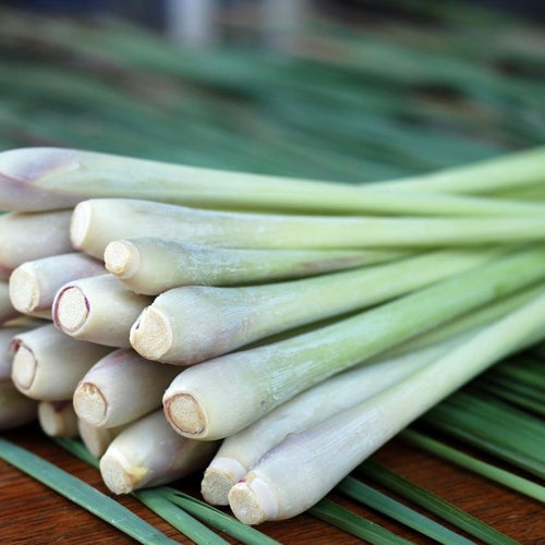 Shop Thai Lemongrass & Vegetables in Singapore - The New Grocer