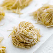 Load image into Gallery viewer, liguori-capellini-grocery-delivery-singapore-thenewgrocer