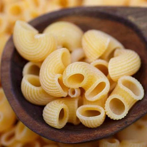 liguori-pasta-online-grocery-delivery-singapore-thenewgrocer