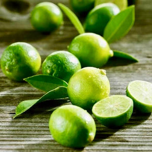 lime-seedless-online-grocery-supermarket-delivery-singapore-thenewgrocer