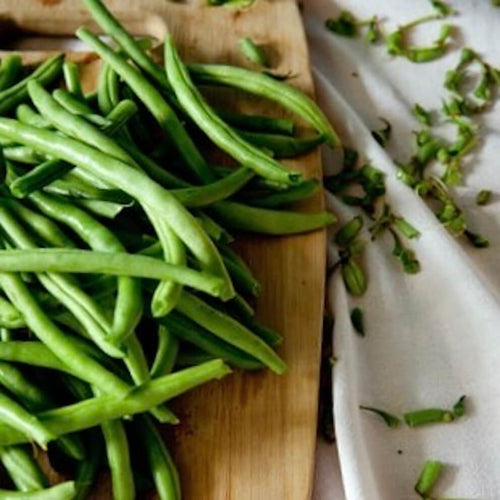 long-bean-online-delivery-singapore-grocery-supermarket-thenewgrocer