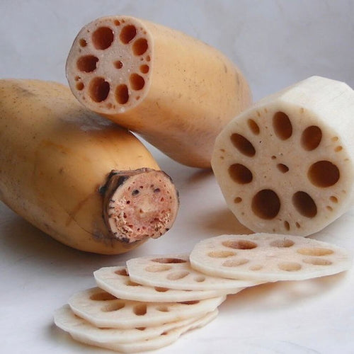 lotus-root-online-grocery-supermarket-delivery-singapore-thenewgrocer