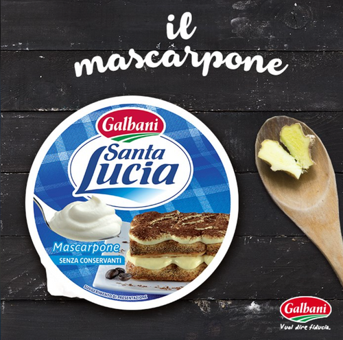 mascarpone-galbani-online-grocery-supermarket-delivery-singapore-thenewgrocer