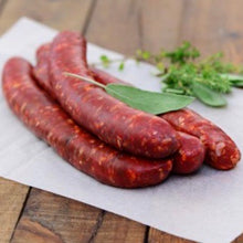 Load image into Gallery viewer, australian-lamb-merguez-sausage-online-grocery-supermarket-delivery-singapore-thenewgrocer