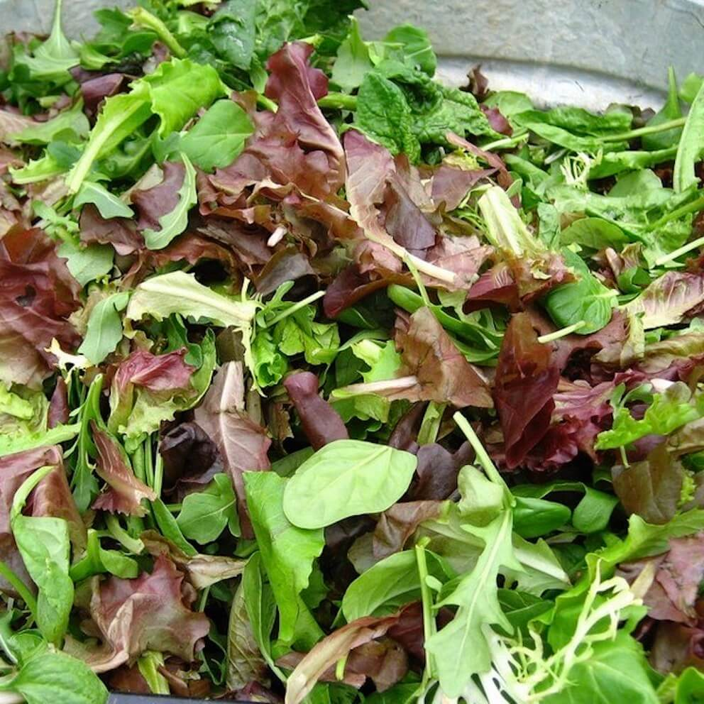 aus-mesclun-salad-online-grocery-delivery-singapore-thenewgrocer
