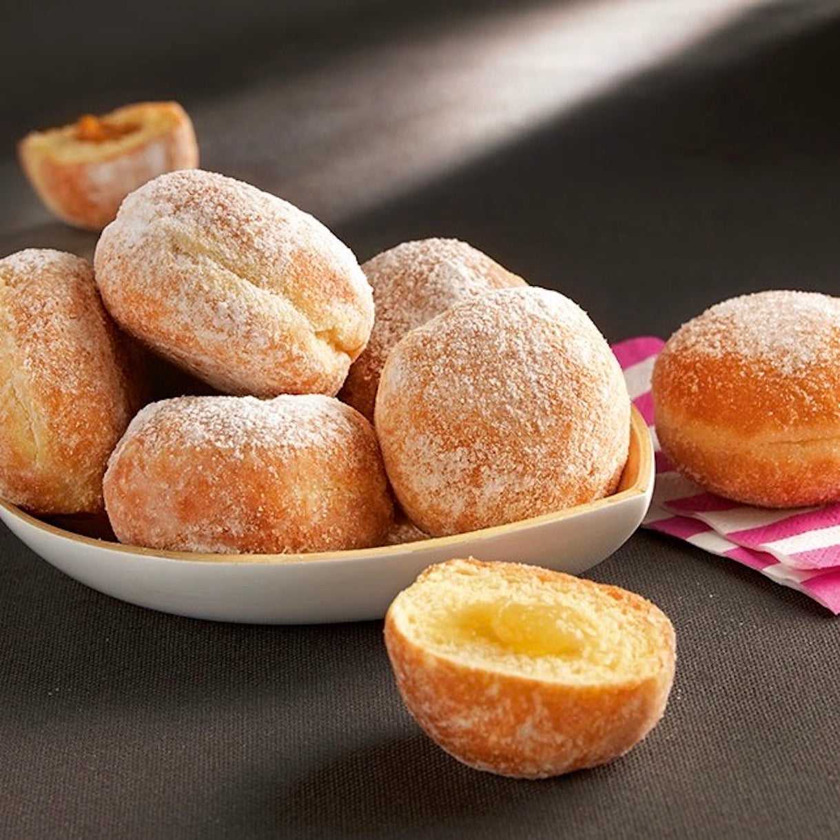 mini-apple-beignets-online-grocery-delivery-singapore-thenewgrocer