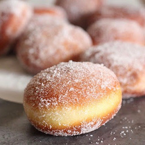 mini-beignets-plain-online-grocery-delivery-singapore-thenewgrocer