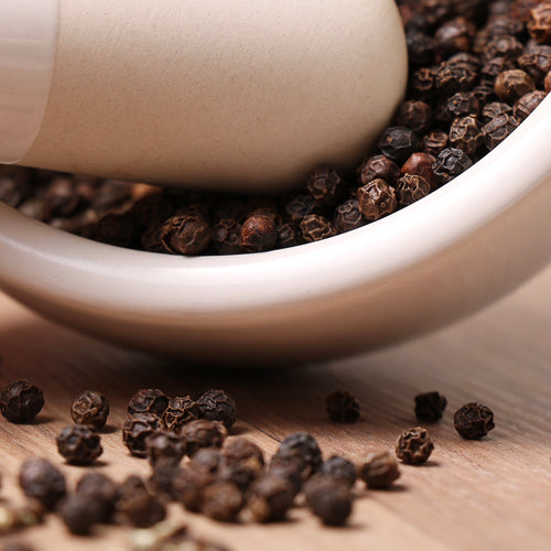Buy Pepper & Seasoning in Singapore - The New Grocer