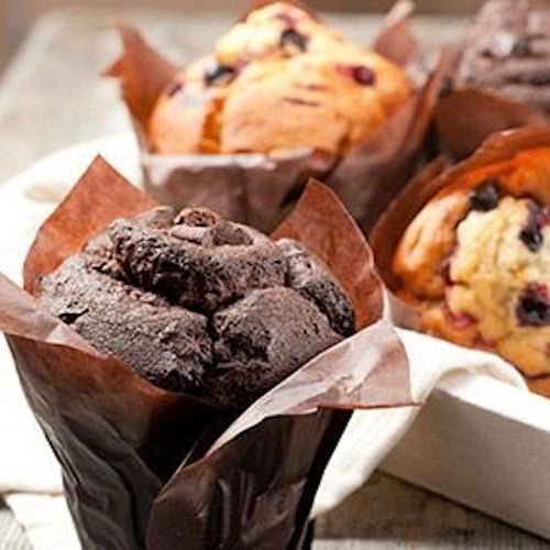 muffin-intense-chocolate-online-grocery-delivery-singapore-thenewgrocer