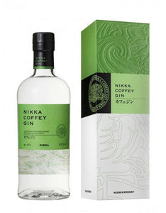 Shop IKKA Gin | Singapore | The New Grocer