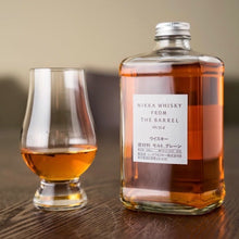 Load image into Gallery viewer, nikka-whisky-grocery-delivery-singapore-thenewgrocer