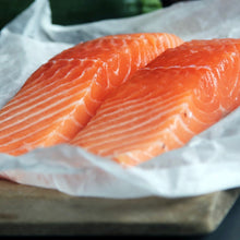 Load image into Gallery viewer, nz-sustainable-king-salmon-grocery-delivery-singapore