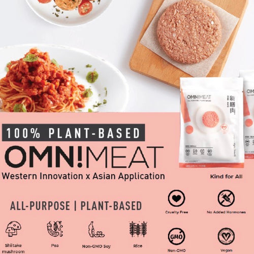 omnimeat-plant-based-online-grocery-store-singapore-thenewgrocer