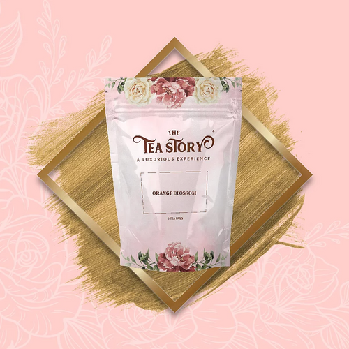 orange-blossom-tea-pouch-the-tea-story-online-grocery-supermarket-singapore-delivery-singapore-thenewgrocer