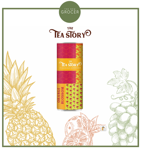 orange-blossom-tea-tube-the-tea-story-online-grocery-supermarket-delivery-singapore-thenewgrocer