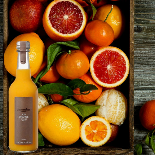 orange-juice-alain-milliat-online-grocery-delivery-thenewgrocer