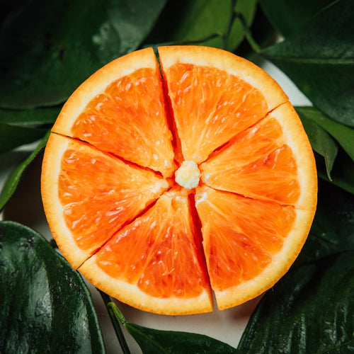 orange-navel-south-africa-online-grocery-delivery-singapore-thenewgrocerorange-navel-south-africa-online-grocery-delivery-singapore-thenewgrocer