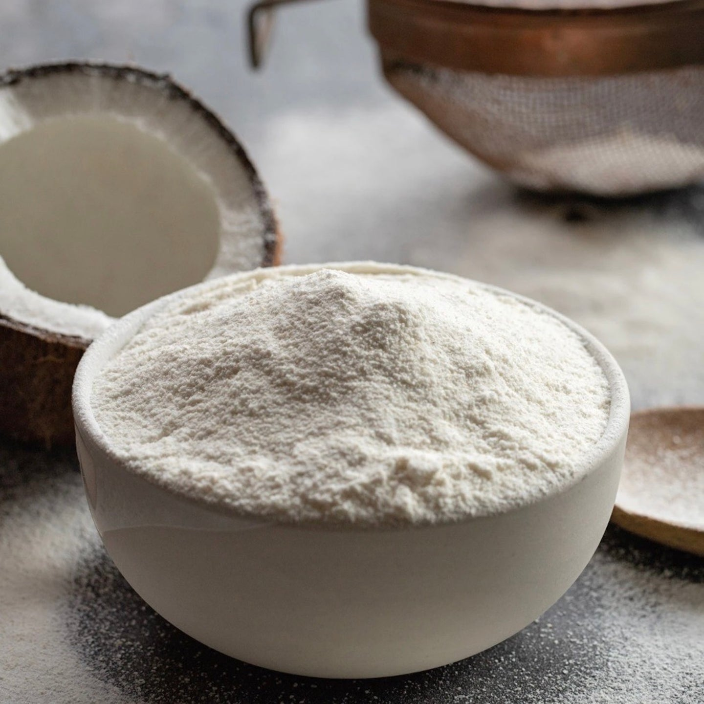 organic-coconut-flour-online-grocery-delivery-singapore-thenewgrocer