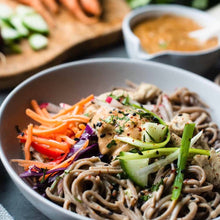 Load image into Gallery viewer, organic-noodle-soba-hakubaku-online-grocery-store-singapore-thenewgrocer