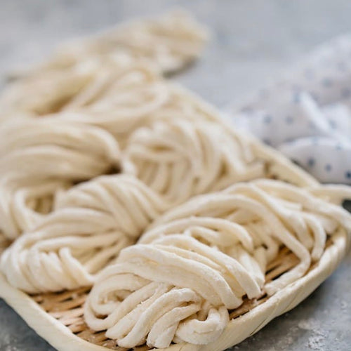 organic-noodle-udon-hakubaku-online-delivery-grocery-singapore-thenewgrocer