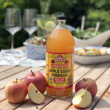 Load image into Gallery viewer, organic-raw-apple-cider-bragg-online-grocery-delivery-singapore-thenewgrocer