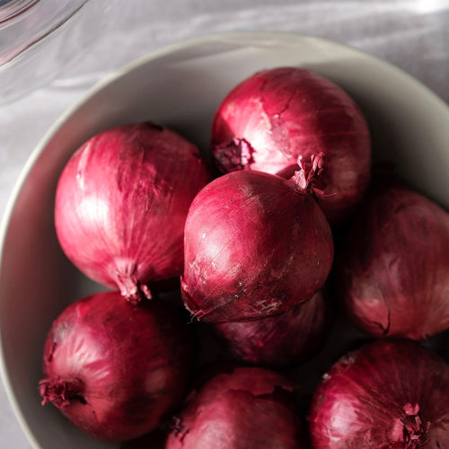 organic-red-onions-online-grocery-supermarket-delivery-singapore-thenewgrocer