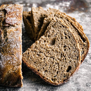 organic-styrian-flat-bread-rye-brown-bread-online-grocery-delivery-singapore-thenewgrocer