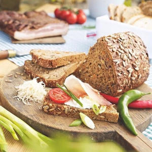 organic-tower-bread-singapore-haubis-online-grocery-delivery-singapore-thenewgrocer