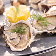 Load image into Gallery viewer, oysters-belon-online-grocery-supermarket-singapore-delivery-thenewgrocer