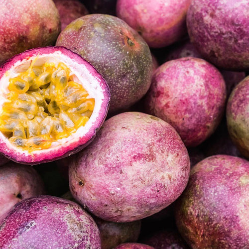 passion-fruits-online-grocery-supermarket-delivery-singapore-thenewgrocer