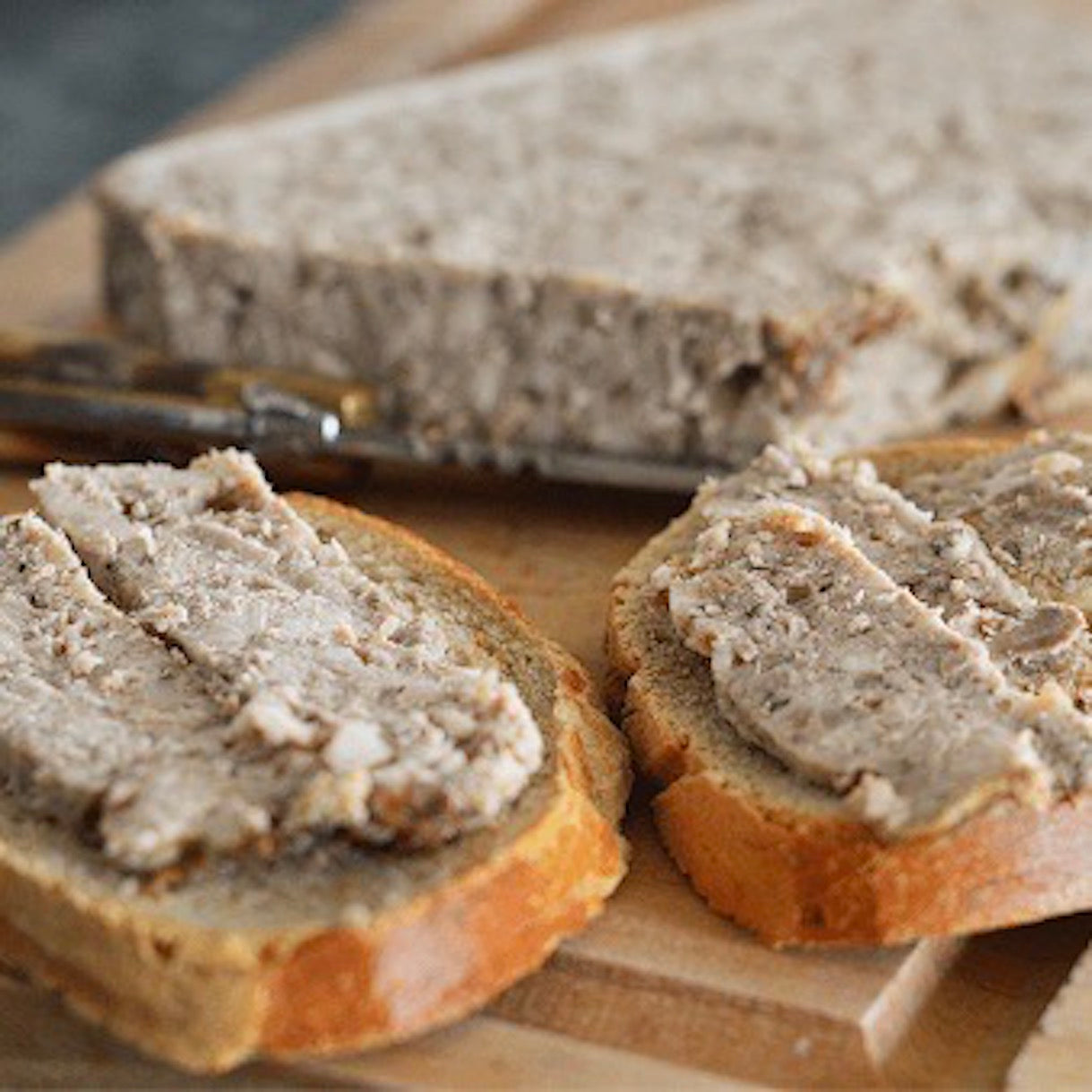 pate-de-campagne-guerande-larnaudie-online-grocery-delivery-singapore-thenewgrocer