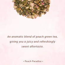 Load image into Gallery viewer, peach-paradise-tea-pouch-the-tea-story-online-grocery-supermarket-delivery-singapore-thenewgrocer